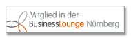BusinessLounge Nürnberg